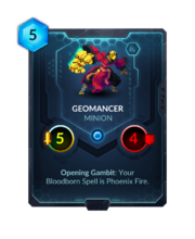 Geomancer.png