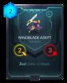 20 windbladeAdept.png