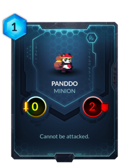 Panddo.png