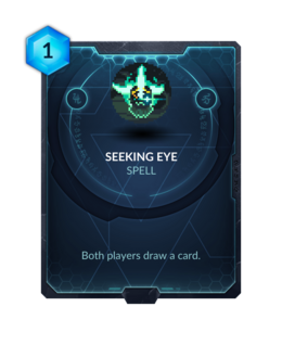 Seeking Eye.png
