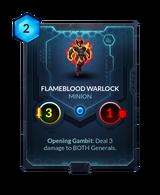 Flameblood Warlock.png