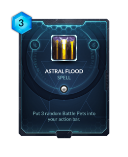 Astral Flood.png