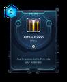 Astral Flood.png