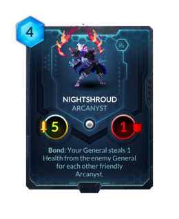 Nightshroud.png