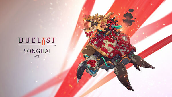 Songhai ACE longshot.jpg