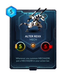 Alter Rexx.png