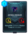 Abyssalcrawler.png