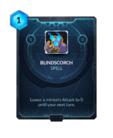 Blindscorch.png