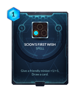 Scion's First Wish.png