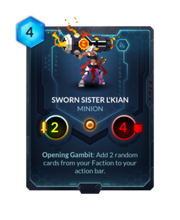 Sworn Sister L'Kian.png