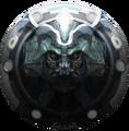 Neutral Emblem.png