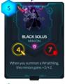 Abyssian BlackSolus.png