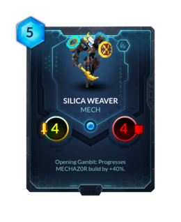 Silica Weaver.png