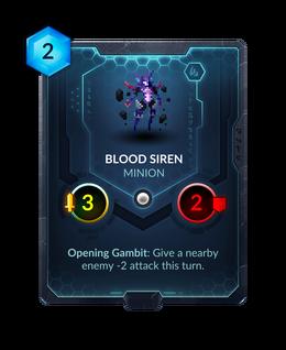 Blood Siren.png
