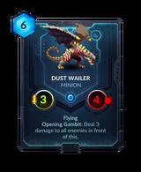 Dust Wailer.png