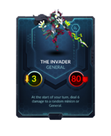 The Invader.png
