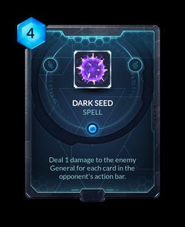 Dark Seed.png