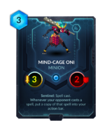 Mind-Cage Oni.png