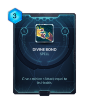 Divine Bond.png