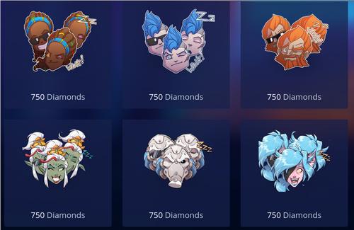 Emotes Bundle.png