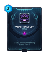 Wraithling Fury.png