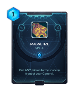 Magnetize.png