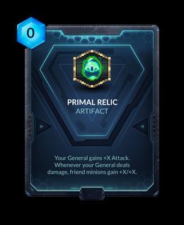 Primal Relic.png