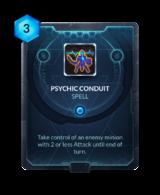Psychic Conduit.png