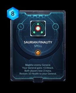 Saurian Finality.png