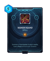 Seeker Squad.png