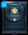 07 aurynNexus.png