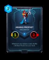 Araras Prophet.png