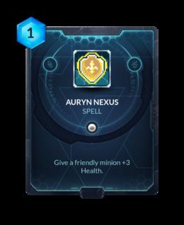 Auryn Nexus.png