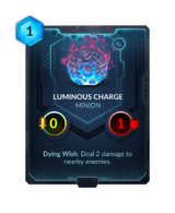 Luminous Charge Wall.png