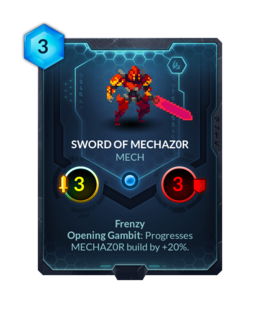 Sword of MECHAZ0R.png