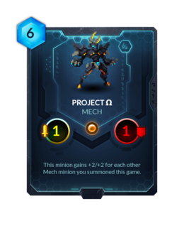Project Ω.png