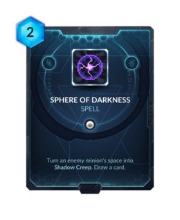 Sphere of Darkness.png