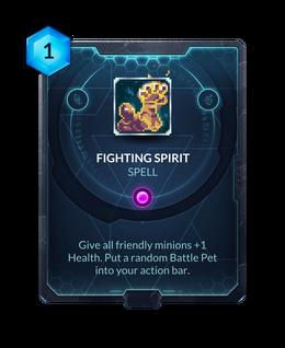 Fighting Spirit.png