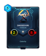 Dagger Kiri.png