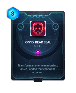 Onyx Bear Seal.png