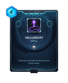 Vellumscry.png
