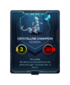 Crystalline Champion.png