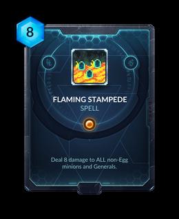 Flaming Stampede.png