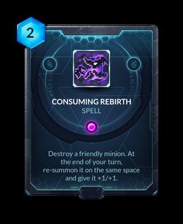 Consuming Rebirth.png