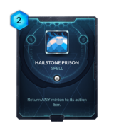Hailstone Prison.png