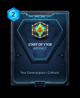 Staff of Y'Kir.png
