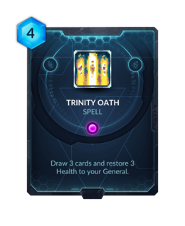 Trinity Oath.png