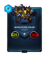 Worldcore Golem.png
