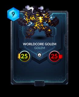 Worldcore Golem.png