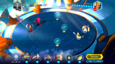 Screenshot LVS 1.png